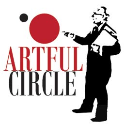 Artful Circle with Franklin Hill Perrell & Debbie Wells